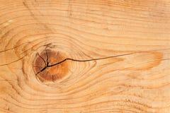 деревянное предпосылки старое Деревянная коричневая предпосылка текстуры поверхности заряда стоковое фото