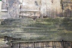 деревянное предпосылки старое старый вал Стоковые Фото