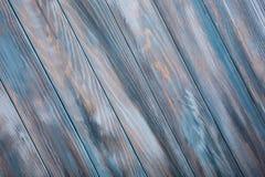 деревянное предпосылки старое Стоковая Фотография