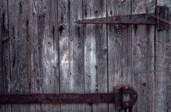 деревянное предпосылки старое Стоковое Изображение