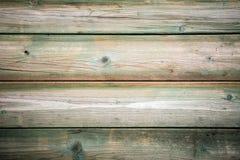 деревянное предпосылки старое Стоковая Фотография RF