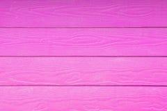 деревянное предпосылки цветастое Стоковые Фотографии RF