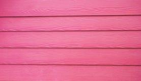 деревянное предпосылки цветастое Стоковые Изображения RF