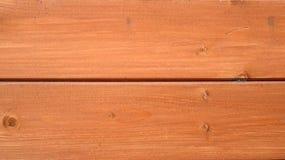 деревянное текстурированное доской стоковые фотографии rf