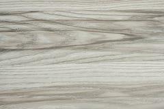 деревянное текстурированное предпосылкой Картина пола desing Стоковое Изображение