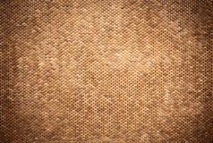 деревянное текстурированное предпосылкой Стоковая Фотография RF