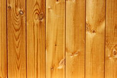 деревянный настил, текстура Стоковые Изображения