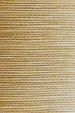 естественная бумажная стена Стоковые Изображения RF