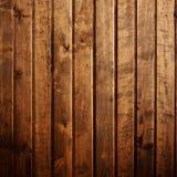 естественная древесина текстуры картин Стоковые Фото