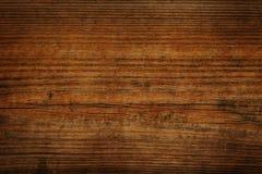 естественная древесина текстуры картин стоковое фото