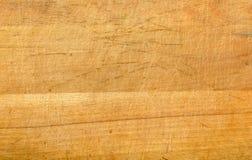 естественная древесина текстуры сосенки Стоковые Изображения RF