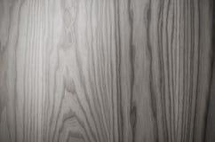 естественная древесина текстуры Стоковые Изображения RF
