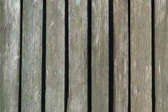 Естественная деревянная несенная выдержанная вертикальная предпосылка Стоковые Фото