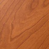 Естественная деревянная предпосылка стоковые фотографии rf