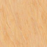 Естественная деревянная предпосылка Стоковое Изображение