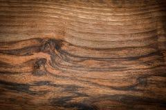 Естественная деревянная текстура предпосылки Patern Стоковое Изображение