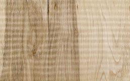 Естественная деревянная текстура стоковые фотографии rf