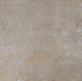 Естественная каменная картина, естественная каменная текстура, естественная каменная предпосылка Стоковая Фотография