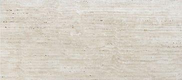 Естественная каменная картина, естественная каменная текстура, естественная каменная предпосылка Стоковые Фото