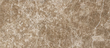 Естественная каменная картина, естественная каменная текстура, естественная каменная предпосылка Стоковые Изображения RF