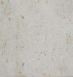 Естественная каменная картина, естественная каменная текстура, естественная каменная предпосылка Стоковое фото RF