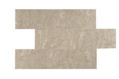 Естественная каменная картина, естественная каменная текстура, естественная каменная предпосылка Стоковая Фотография RF
