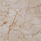 Естественная каменная картина, естественная каменная текстура, естественная каменная предпосылка Стоковые Фотографии RF