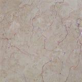 Естественная каменная картина, естественная каменная текстура, естественная каменная предпосылка Стоковое Фото