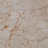 Естественная каменная картина, естественная каменная текстура, естественная каменная предпосылка Стоковое Изображение RF