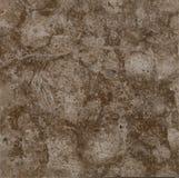 Естественная каменная картина, естественная каменная текстура, естественная каменная предпосылка Стоковые Изображения