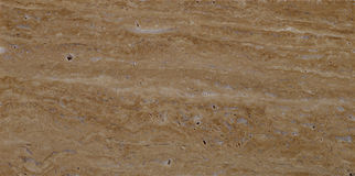 Естественная каменная картина, естественная каменная текстура, естественная каменная предпосылка Стоковое Изображение