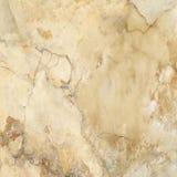 Естественная каменная печать с высокой разверткой разрешения Стоковая Фотография RF