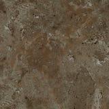 Естественная каменная печать с высокой разверткой разрешения Стоковые Изображения