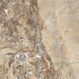 Естественная каменная печать с высокой разверткой разрешения Стоковое фото RF