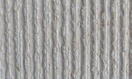 Естественная каменная сырцовая структура известняка Стоковое фото RF