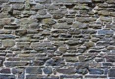 Естественная каменная текстура Стоковые Фотографии RF