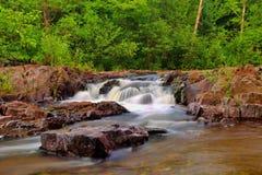 Естественная красота Стоковое Изображение RF