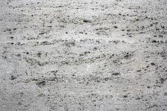 Естественная предпосылка камня травертина Стоковое фото RF