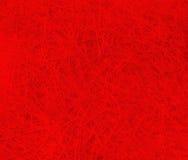 Естественная предпосылка сизаля Стоковая Фотография RF