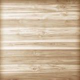 естественная древесина текстуры картин Стоковые Изображения RF