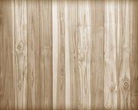 естественная древесина текстуры картин Стоковое Изображение
