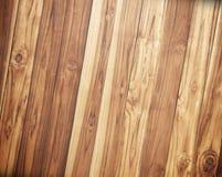 естественная древесина текстуры картин Стоковые Изображения