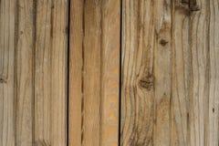 естественная древесина текстуры картин Стоковая Фотография RF