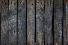 естественная древесина текстуры картин Стоковое Изображение RF