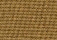 естественная структура Стоковая Фотография RF