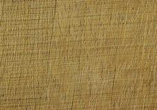 Естественная сырцовая древесина Стоковое Изображение RF