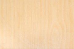 Естественная текстура деревянной доски, деревянная предпосылка, деревянная предпосылка Стоковое Фото