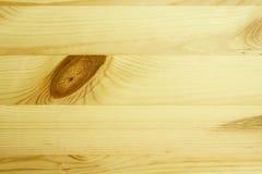 Естественная текстура деревянной доски Стоковые Изображения