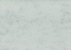 Естественная текстура мраморной бумаги письма декоративного искусства, светлый текстурированный штраф запятнала море пустой пусто Стоковая Фотография