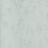 Естественная текстура мраморной бумаги письма декоративного искусства, светлый текстурированный штраф запятнала пустую пустую син Стоковое Изображение